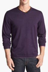 Robert Graham Pursuit Sweater - Lyst