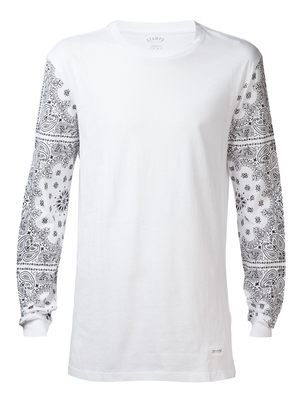 Find great deals on eBay for bandana pattern shirt. Shop with confidence.