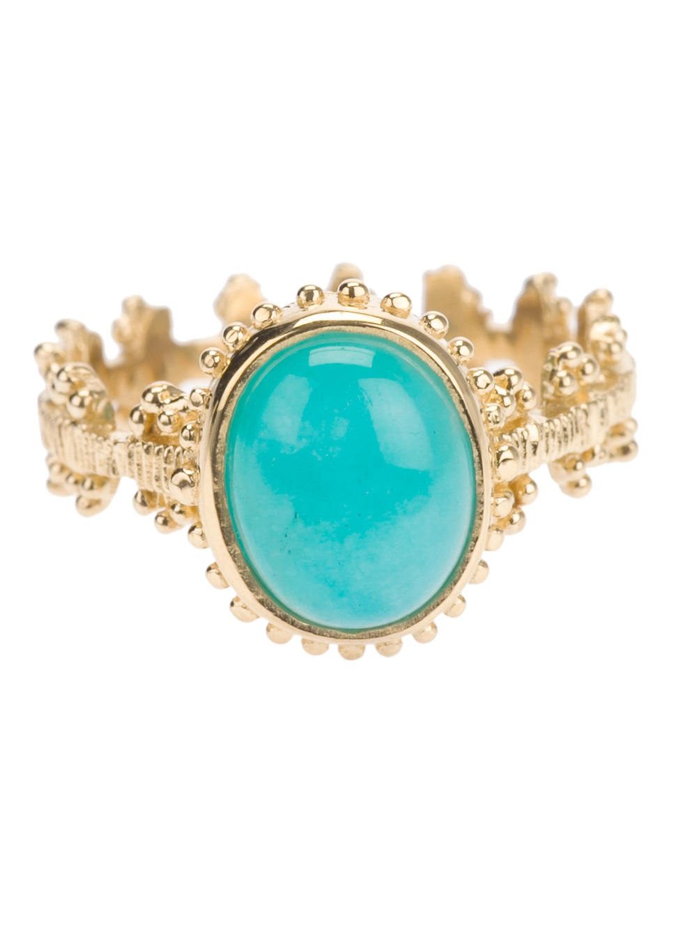 jewellery h stone category number gold webstore l amazonite type product samuel ring rings circle