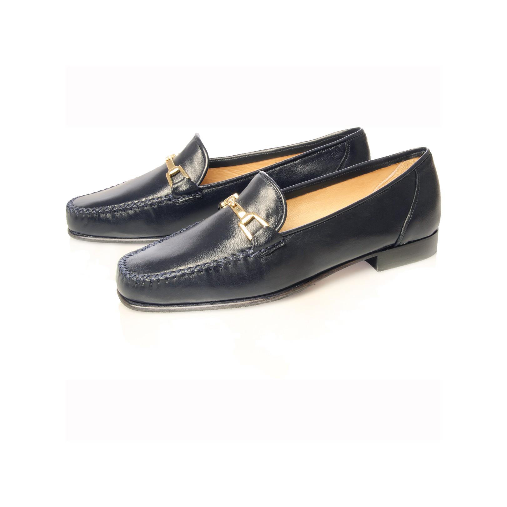 Kurt Geiger Mens Shoes Uk