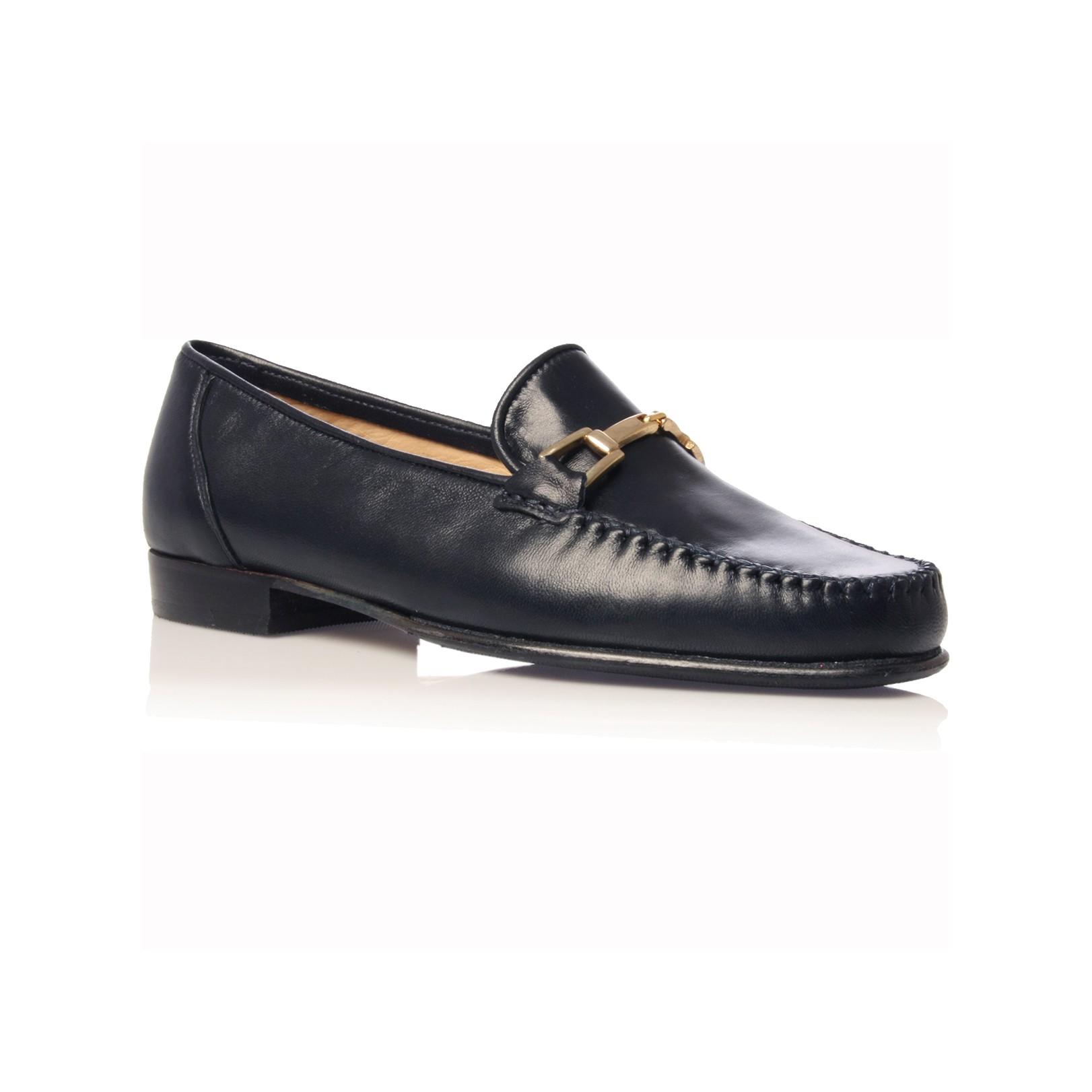 Mens Carvela Shoes Images