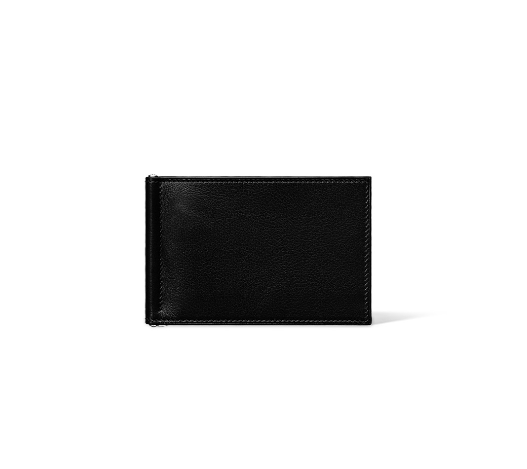 hermes Poker clay mens wallets