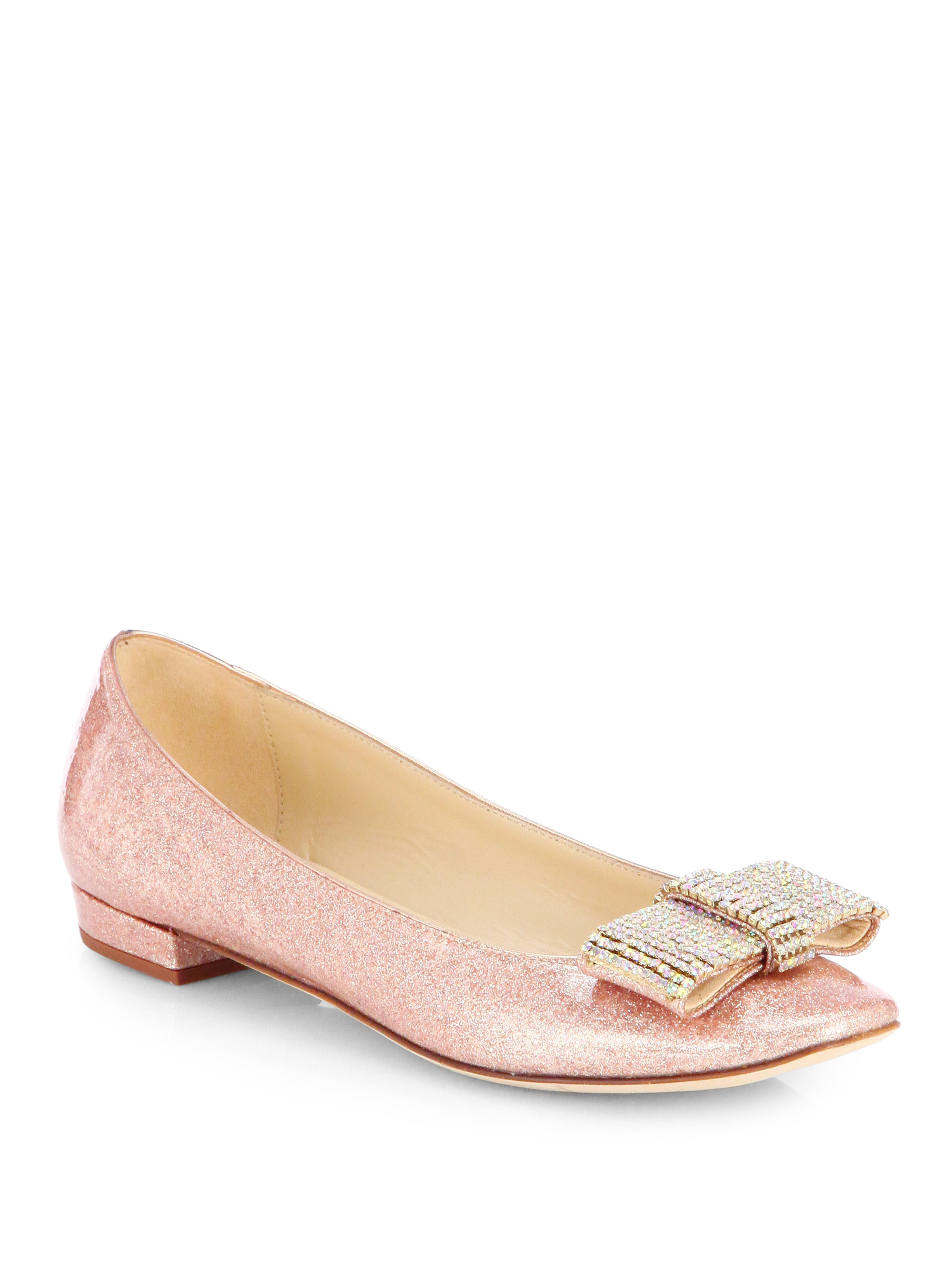 spade women Find great deals on ebay for kate spade shoes shop with confidence.