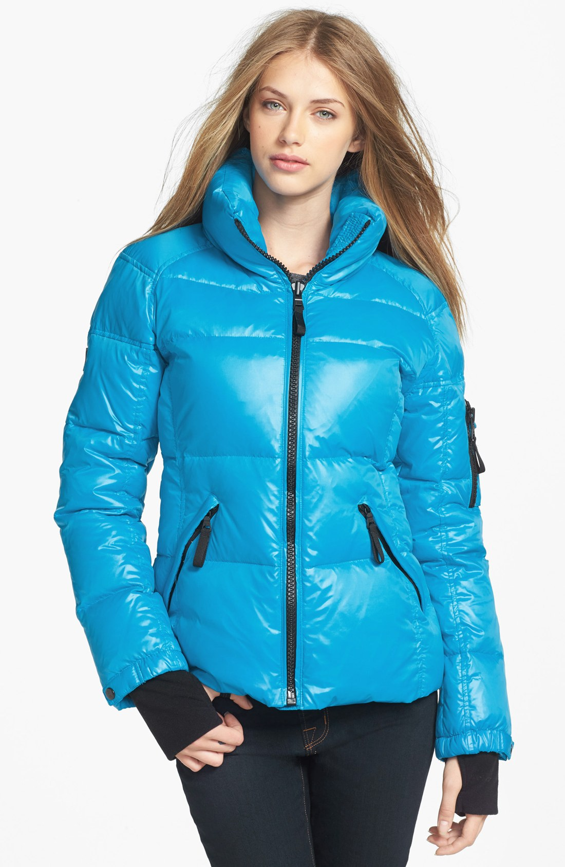 Freestyle clothing store Cheap clothing stores
