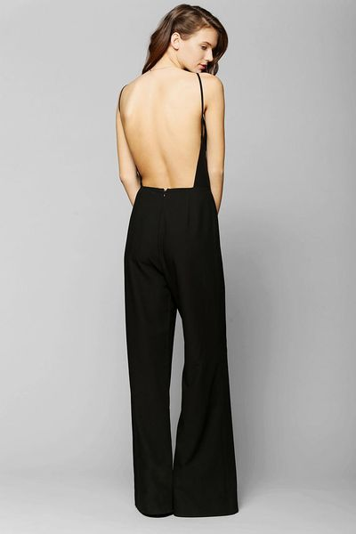 Jumpsuit Urban Outfitters Urban Outfitters The