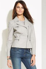 Inc International Concepts Jacket - Lyst