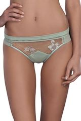 La Perla Briefs G-strings - Lyst