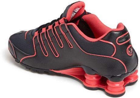 Nike Shox Nz 2013