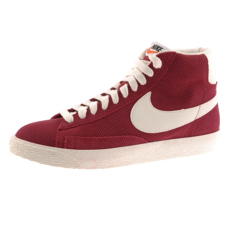 separation shoes 648bc f795e Gallery. Men s Nike Blazer ...
