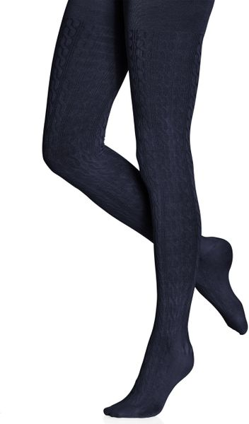 Free shipping BOTH ways on navy tights, from our vast selection of styles. Fast delivery, and 24/7/ real-person service with a smile. Click or call