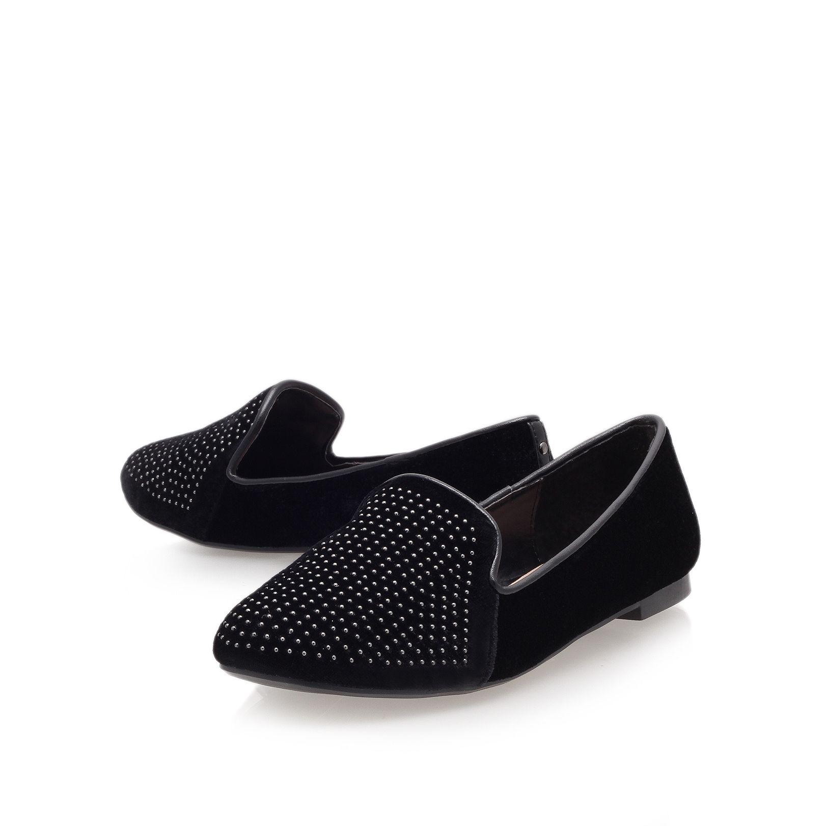 Carvela Kurt Geiger Flat Shoes