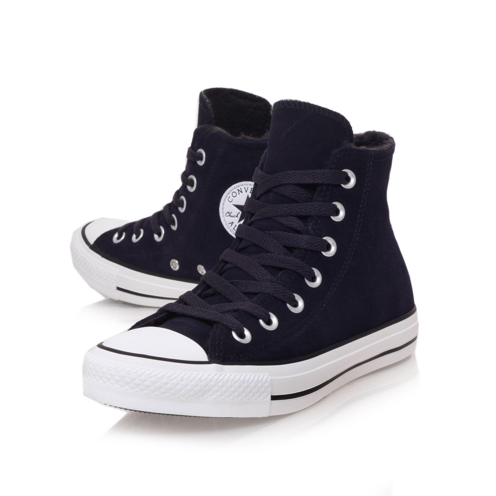 5470a889226 ... free shipping black converse white laces c38c8 d8de2