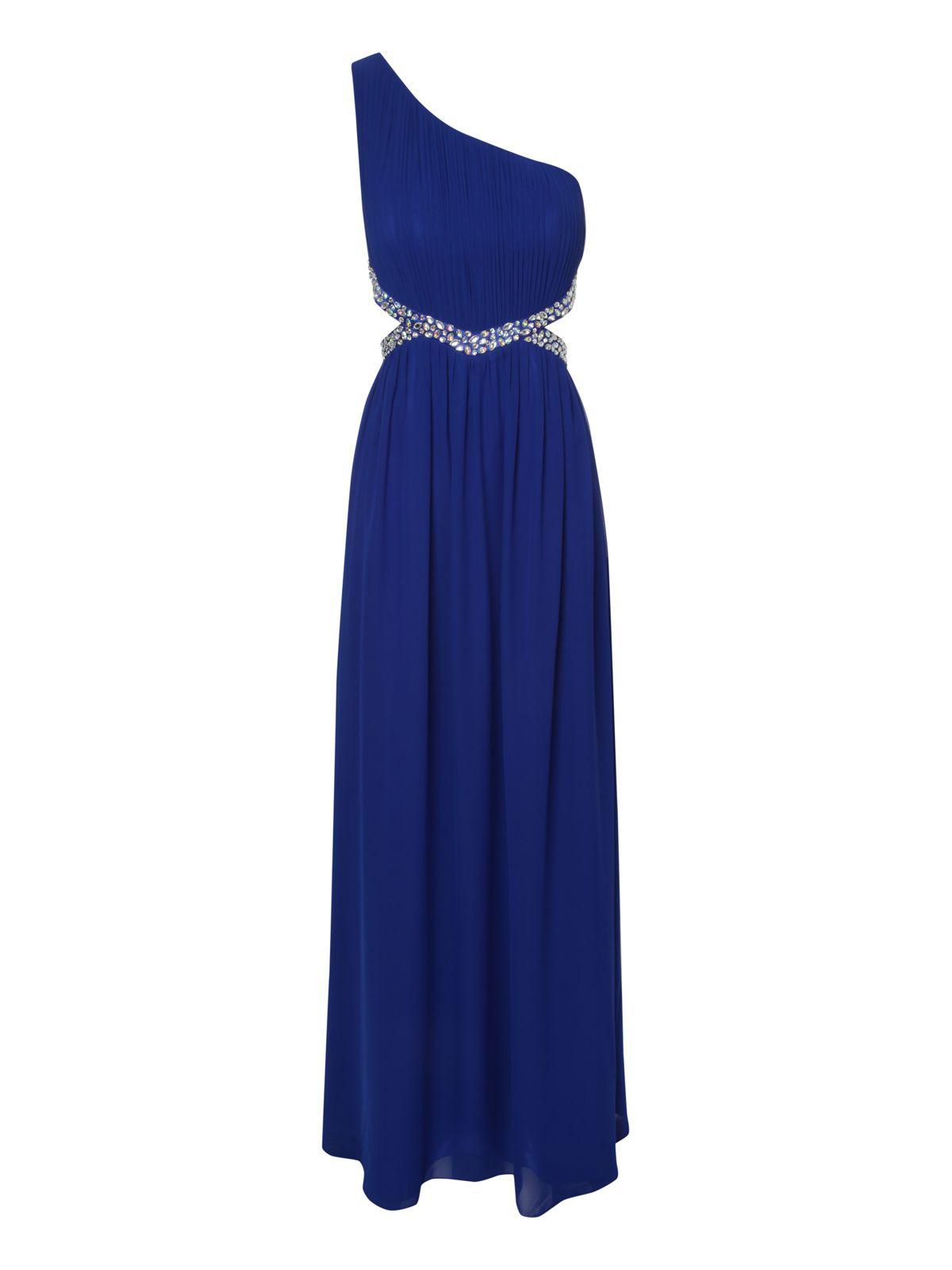 For juniors jane norman maxi dress sale photos