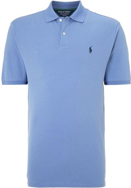 Penguin Polo Shirt For Men