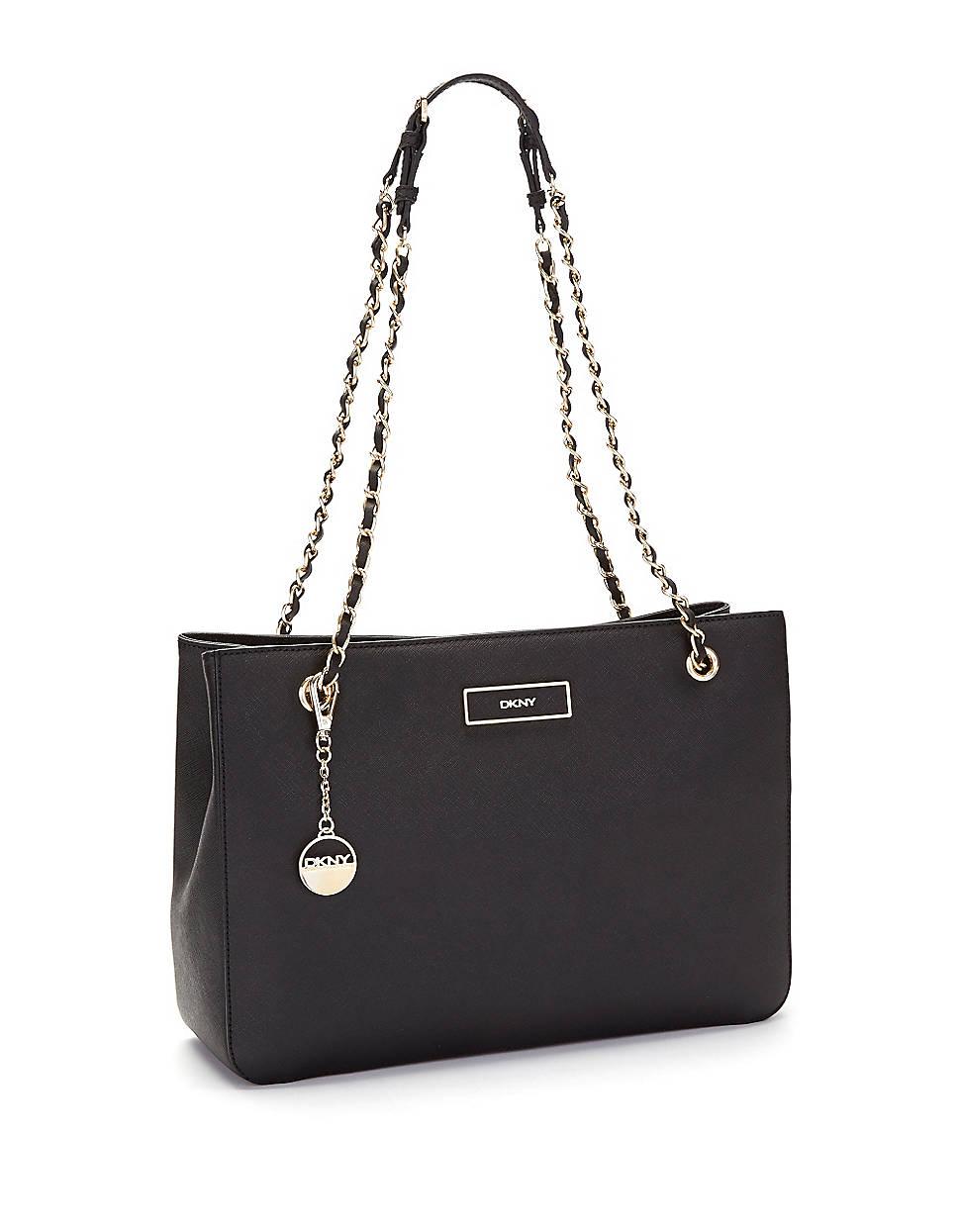 ralph lauren handbags 2013 tote in black leather male