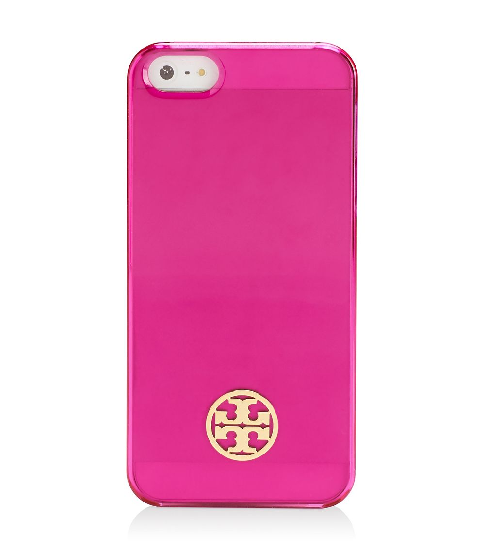 Tory Burch Phone Cases Iphone