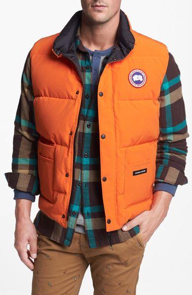 Canada Goose kids online shop - Perfect Online Shop To Buy Canada Goose Women Camp Coat High ...