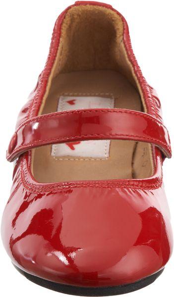 Charmante rothaarige Reife Red Mary knallte von einem geilen kumpel