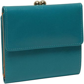 Tusk Montparnasse Framed French Wallet - Lyst