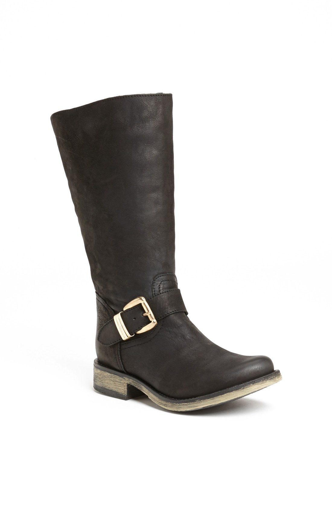 1c37bc3adc85 Steve Madden Ugg Style Boots