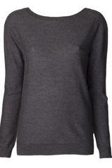 Twenty 8 Twelve Sweater - Lyst