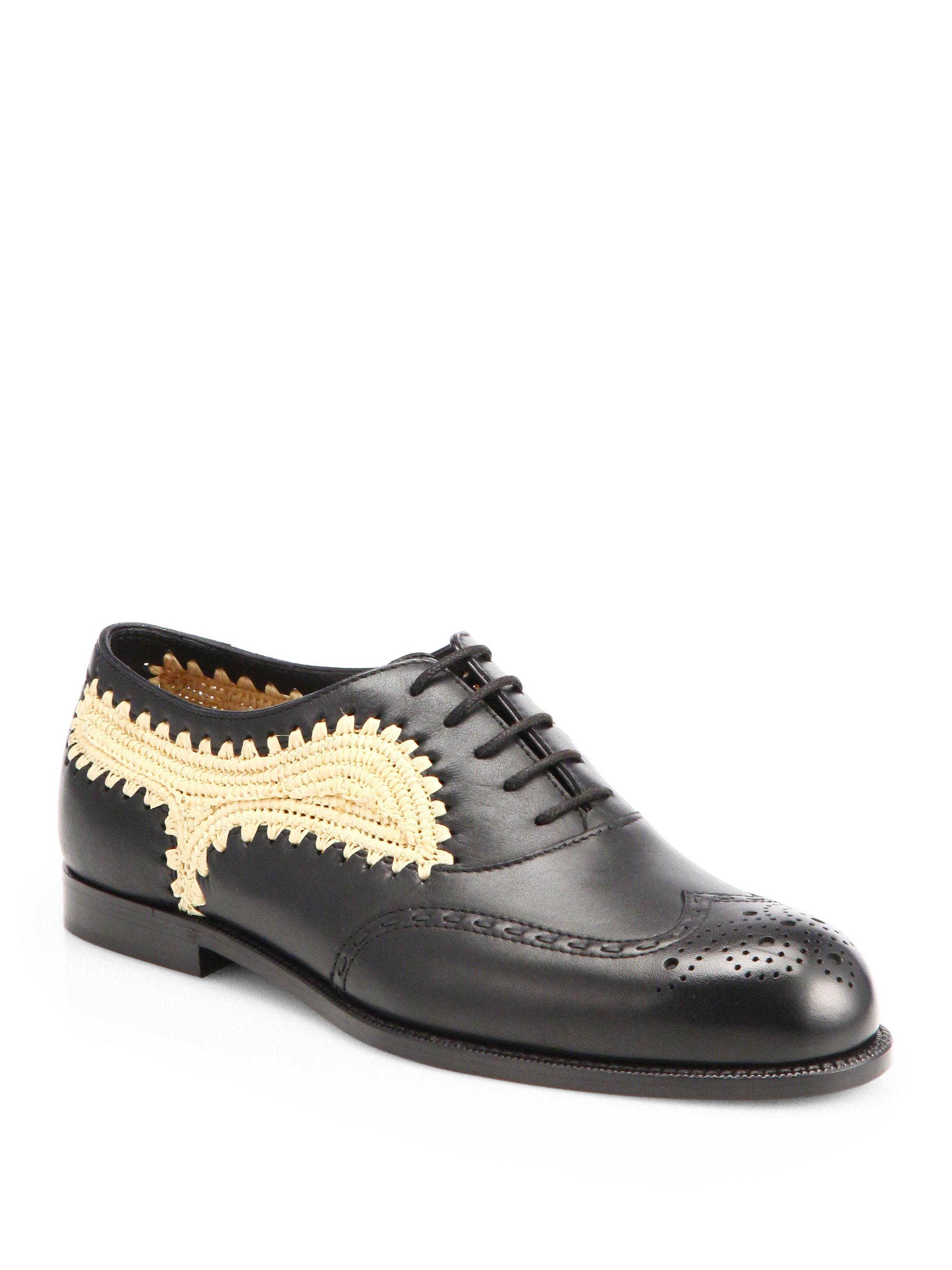 Define Oxford Shoes - 28 Images - Oxford Shoes Definition 28 Images Dress Like A Ballet Flat ...