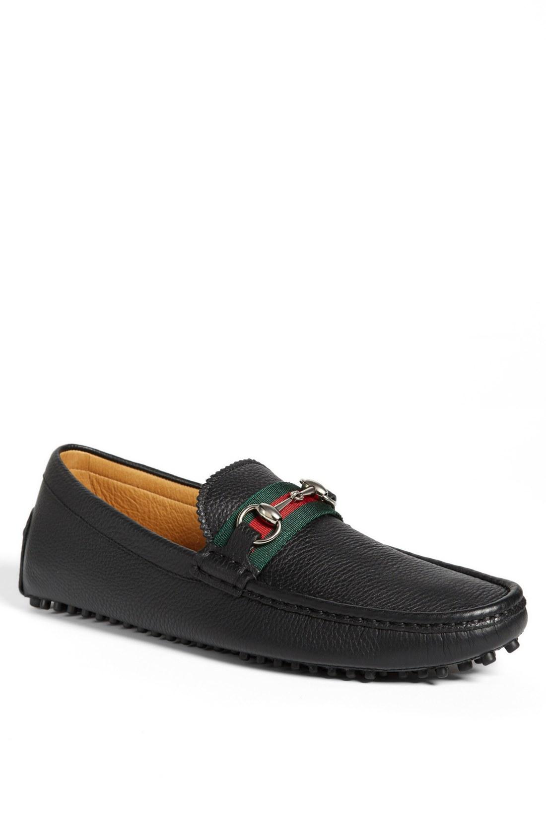 Nordstrom Men S Driving Shoes