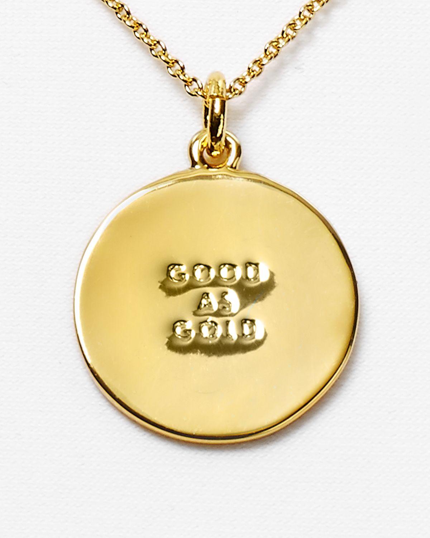 Kate Spade Good As Gold Bracelet Best Bracelets