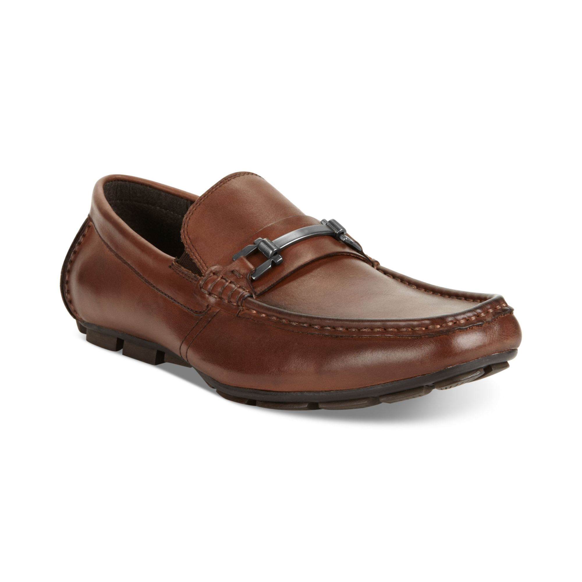 Kenneth Cole Reaction Shoe Sizing