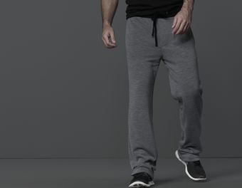 James Perse Sweatpant - Lyst