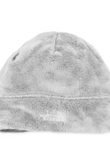The North Face Hat - Lyst