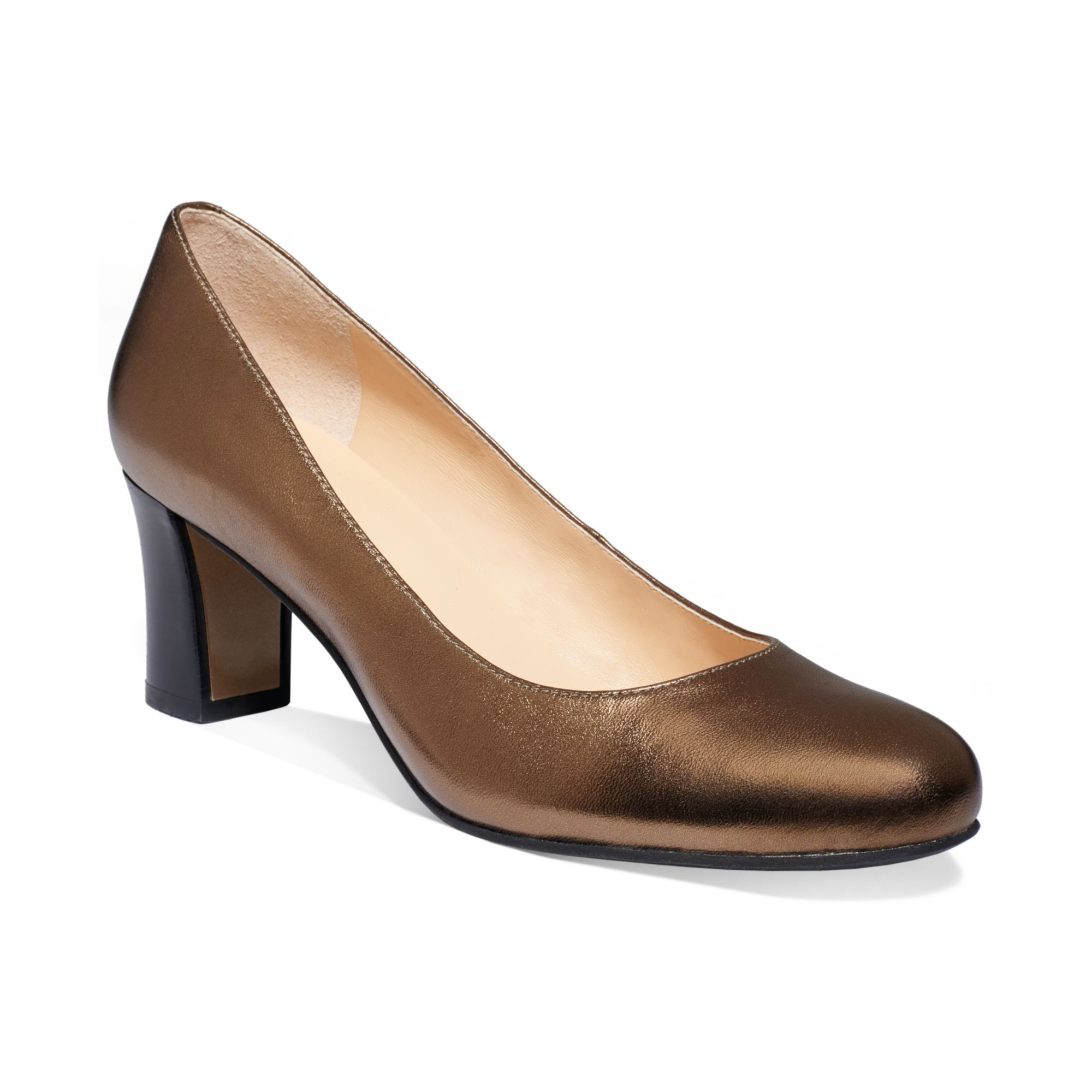 Macy S Cole Haan Womens Shoes