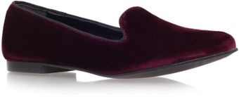 Kg Lexie Flat Slipper Shoes - Lyst