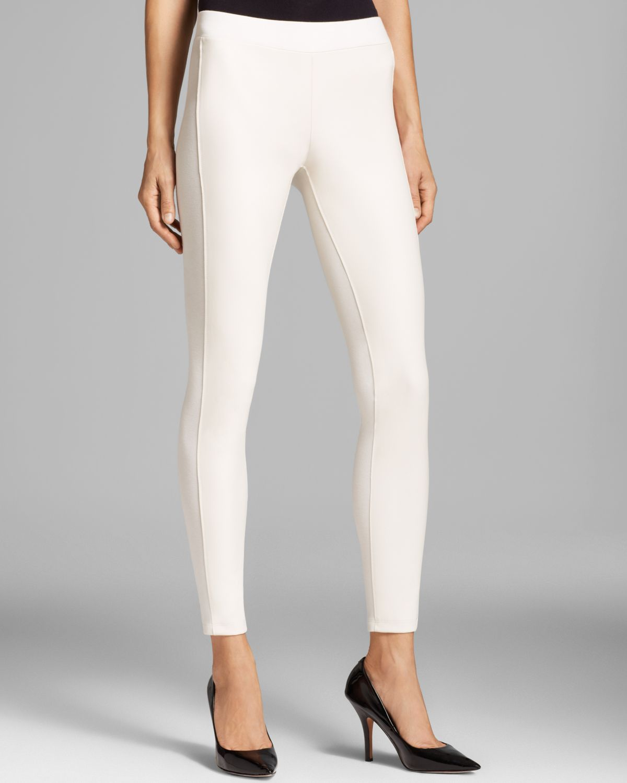 Us Women S Jeans Size Chart