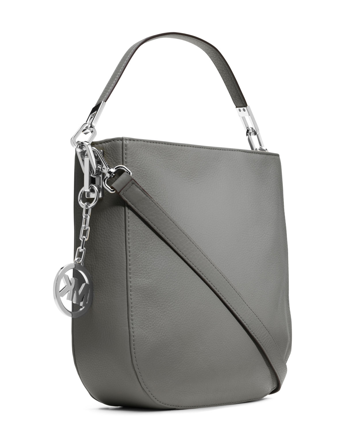 0d563e1713bd Gallery. Previously sold at  Neiman Marcus · Women s Michael Kors Brooke