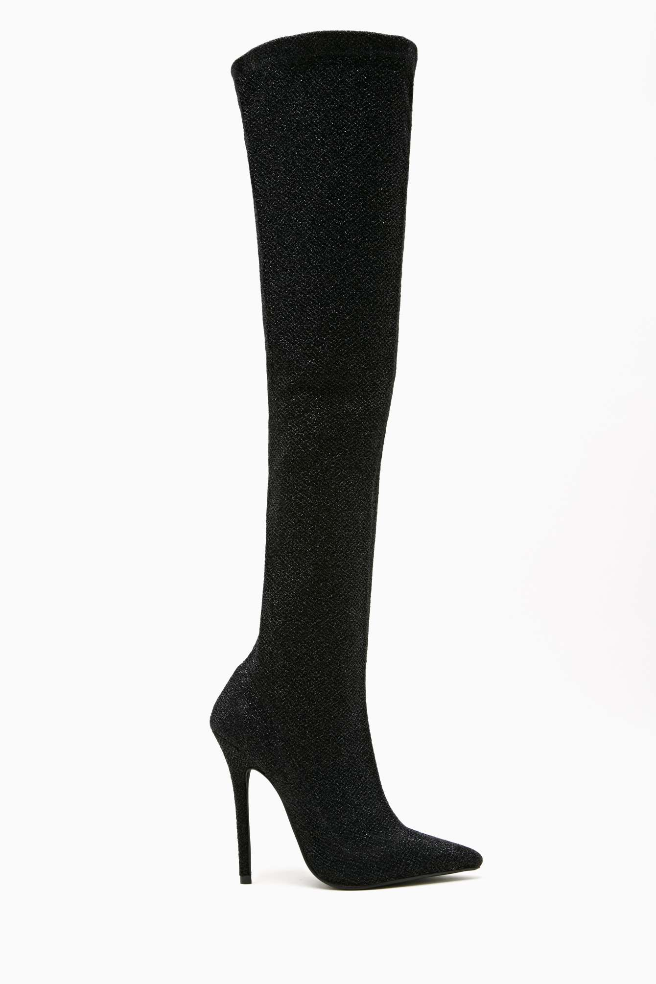 Knee-High Boots Women's Boots: Find the latest styles of Shoes from taradsod.tk Your Online Women's Shoes Store! Get 5% in rewards with Club O! Clarks Women's Faralyn May Waterproof Knee High Boot Black Waterproof Goat Full Grain Leather/Cow Suede. 23 Reviews. SALE. Quick View.