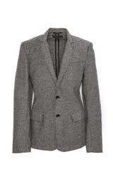 Rag & Bone Phillips 2b Casual Blazer - Lyst