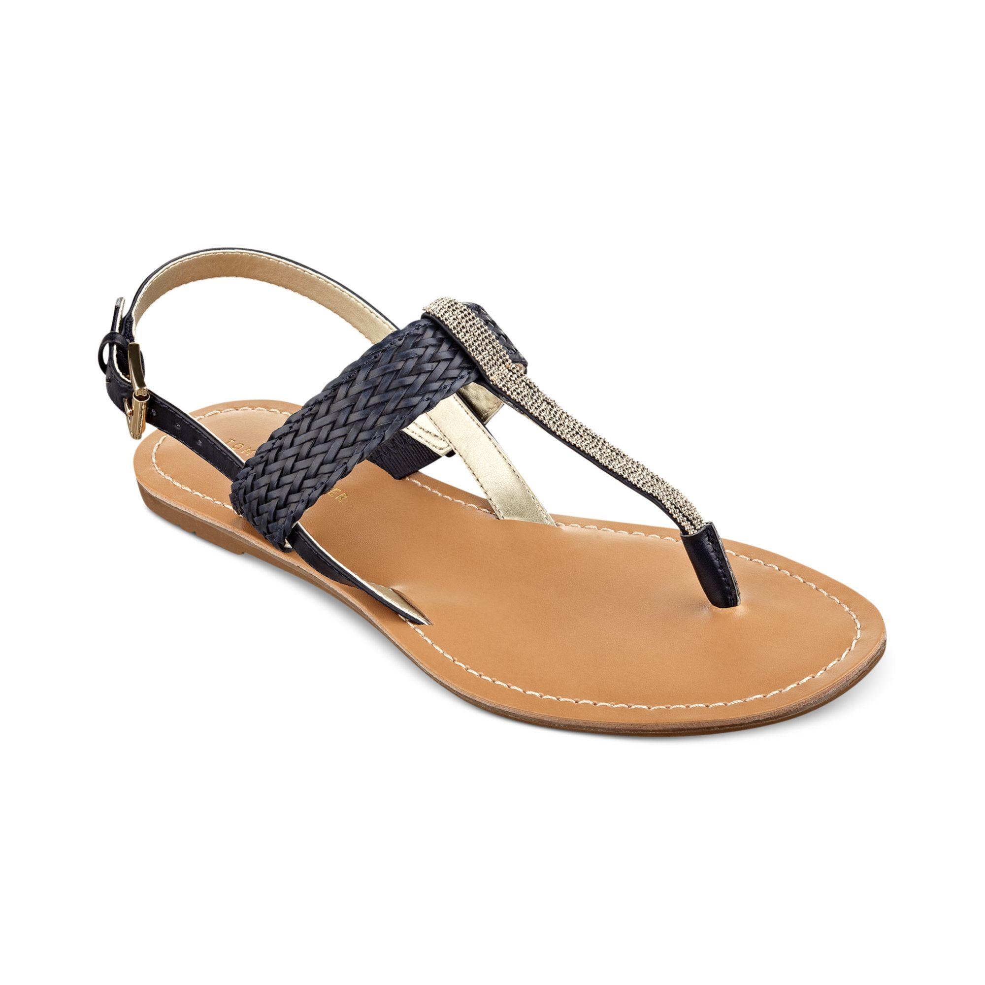 Model Clothes Shoes Amp Accessories Gt Women39s Shoes Gt Heels