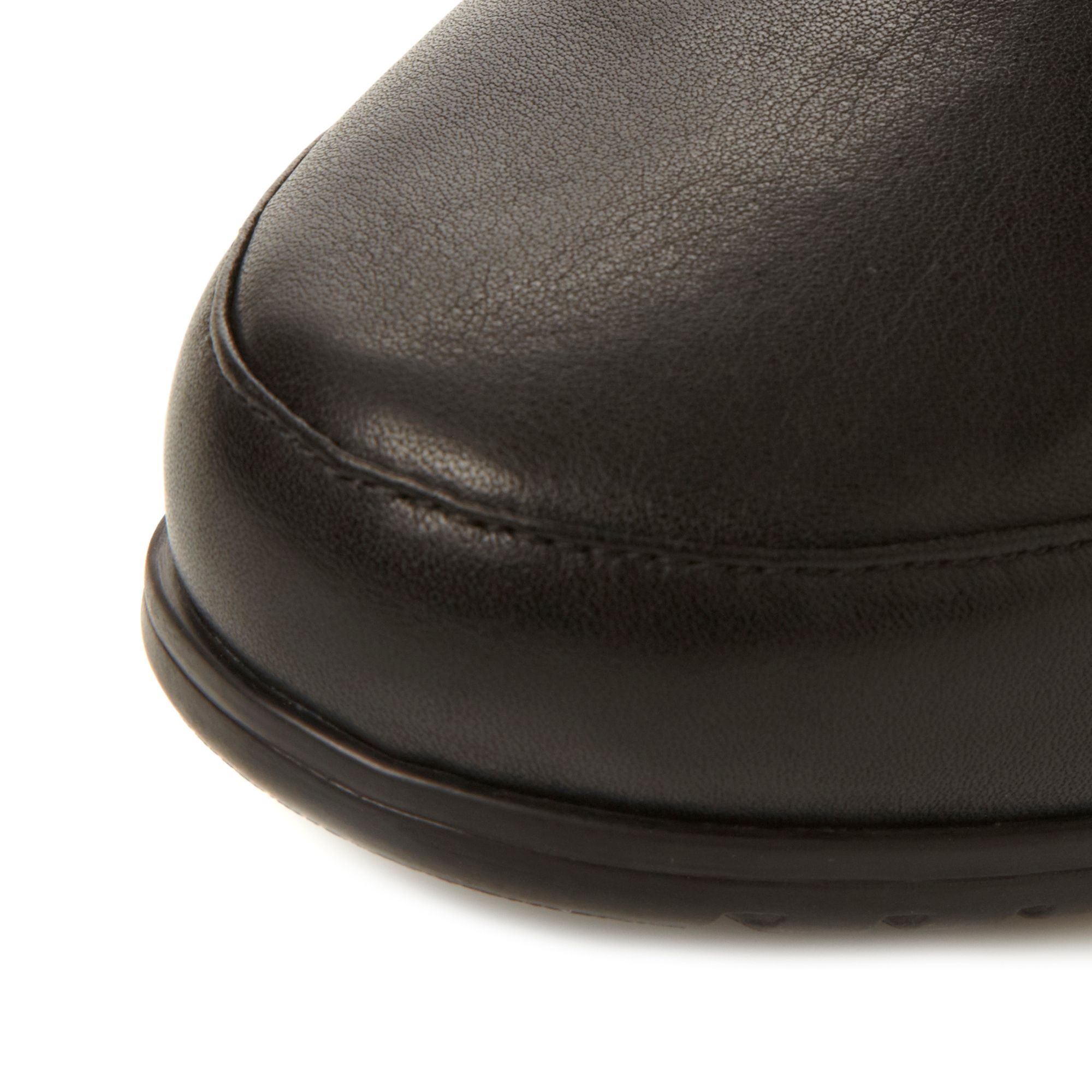 8e0d4e73301 Fitflop Due Stretch Boot