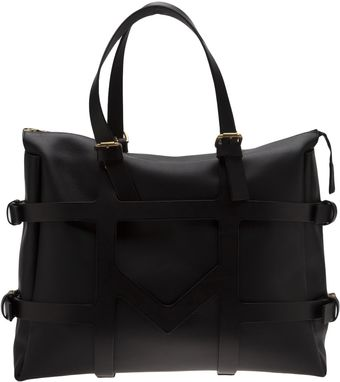 Fleet Ilya Day Bag - Lyst