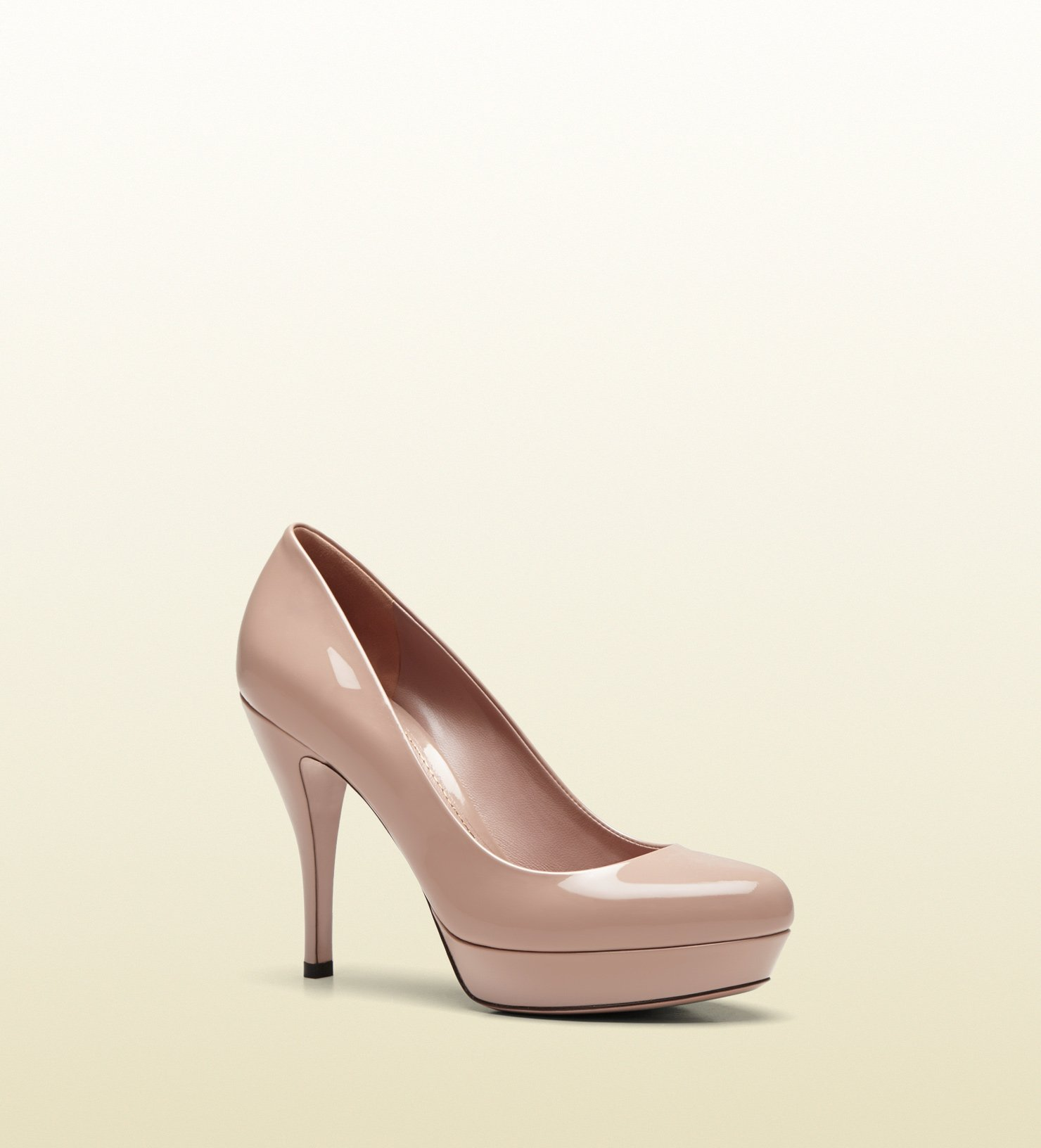Pink Women's Heels: nakedprogrammzce.cf - Your Online Women's Shoes Store! Get 5% in rewards with Club O! Women's Pleaser Sexy 42 Peep Toe Pump Nude Patent. SALE ends soon ends in 23 hours. Quick View. Sale $ Was $ $ OFF. Women's Funtasma Saddle 48 Baby Pink/White Patent. SALE ends soon ends in 23 hours.