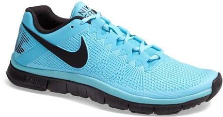 nike air max 93 classic - nike-gamma-blue-black-free-trainer-30-training-shoe-product-1-15009468-787470430_large_flex.jpeg