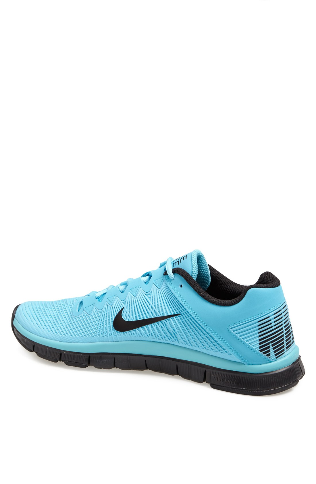 quality design 78510 66769 nike free run 30 trainer