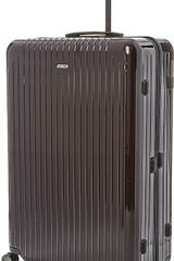 Rimowa Salsa Air Fourwheel Suitcase 81cm - Lyst