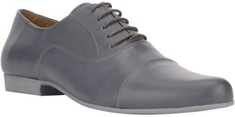 Swear Jimmy 1 Oxford Shoe - Lyst