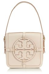 Tory Burch Holly Shoulder Bag - Lyst