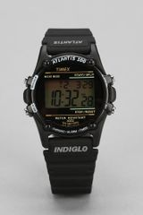 Urban Outfitters Timex Atlantis 100 Watch - Lyst