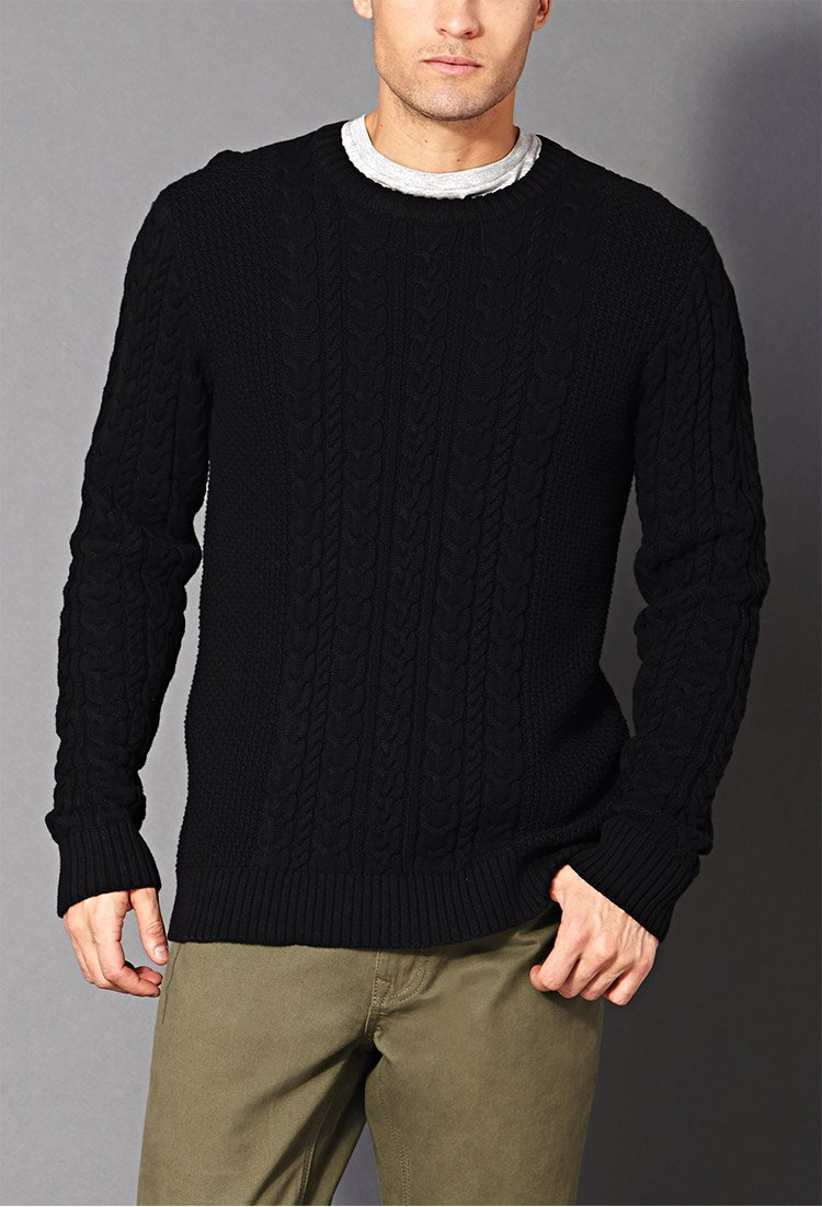 seebot.ga has Ireland's largest collection of authentic hand knit Irish Sweaters. The most famous of Irish sweaters is the Aran Sweater. All our Aran Sweaters are made in Ireland by skilled craftspeople.