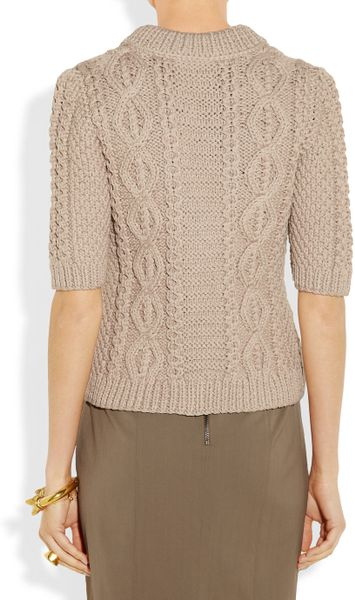Burberry Sweater Womens