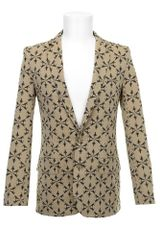 Christopher Raeburn Jacket - Lyst